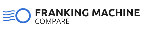 Get A Franking Machine Quote & Save Money Today | FrankingMachineCompare